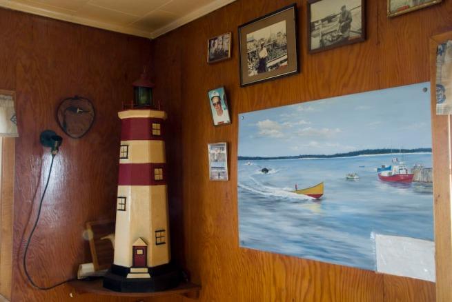 cape-sable-island-fishermens-haven31