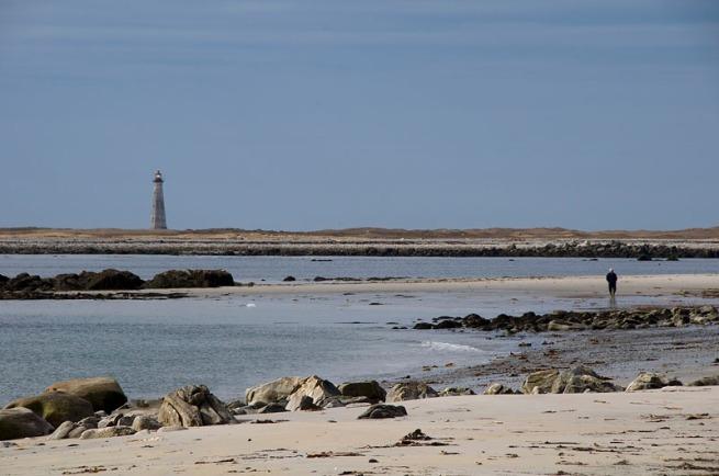 cape-sable-island-lighthouse