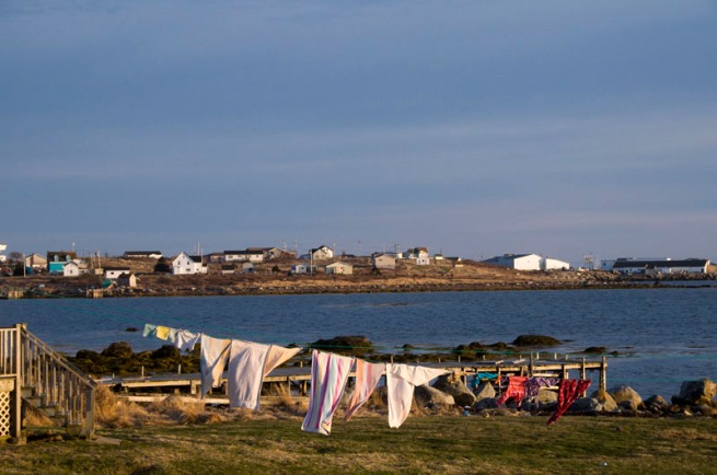 clark-harbour-clothes-line