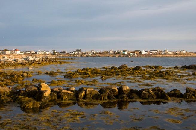clark-harbour