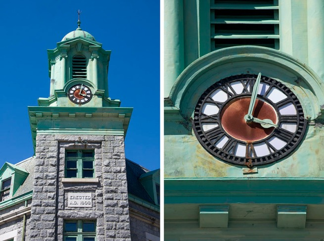 clock-tower-shelburne1