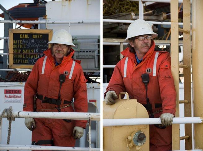 coast-guard-crew1