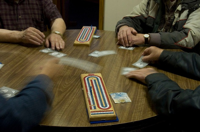 dealing-the-cards