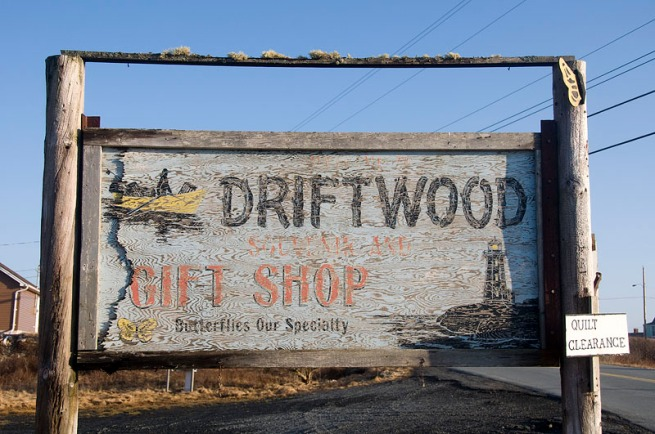 driftwood-gift-shop-sign-peggys-cove