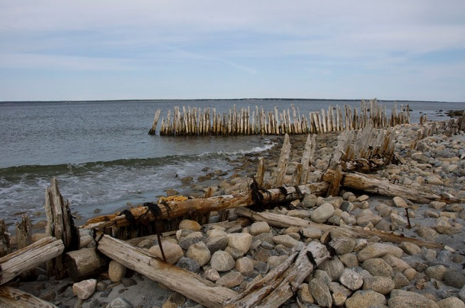 ferry-dock-to-cape-sable-island1