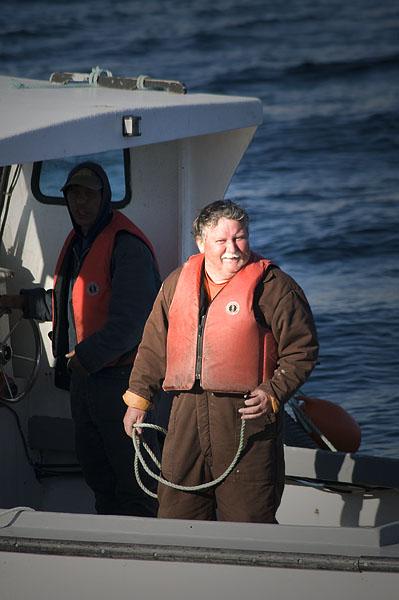fisherman-in-life-jacket