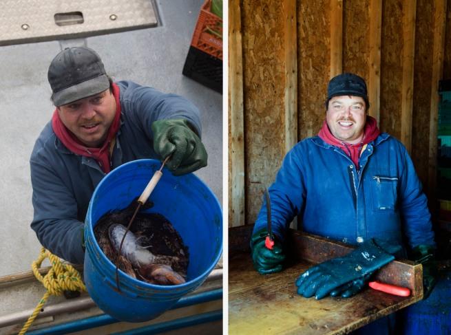 fisherman-in-lunenburg-derrick1