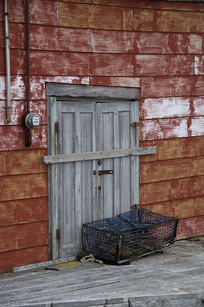 fishing-shack-doors1