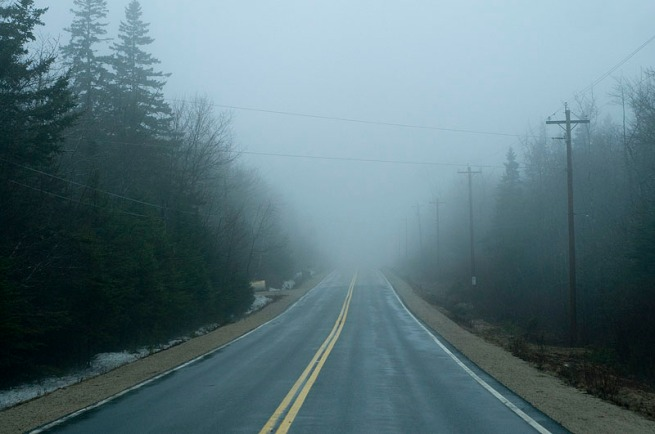 foggy-road-two