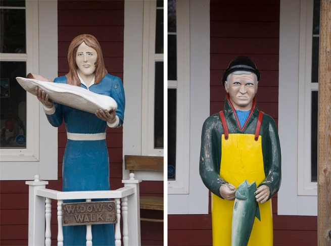 folk-art-at-nova-scotia-gift-shop
