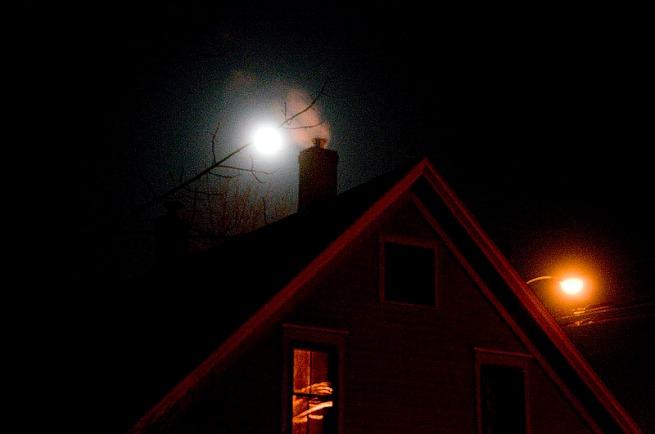 full-moon-of-lunenburg