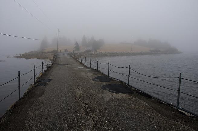 grave-island-bridge