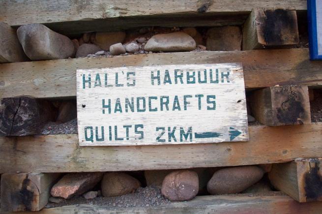 halls-harbour0098