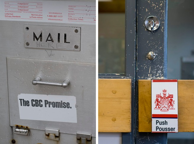 hubbards-post-office-door-and-mail-box
