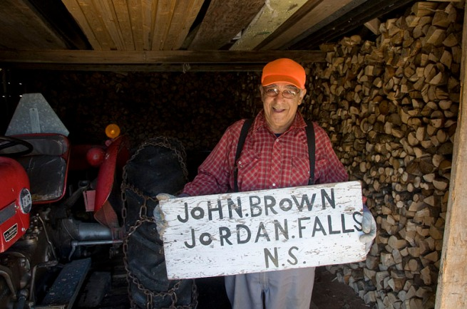 john-brown-with-sign