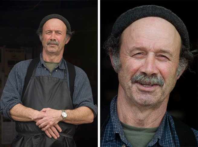 lawrence-two-portraits