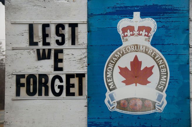 lest-we-forget-legion-sign1