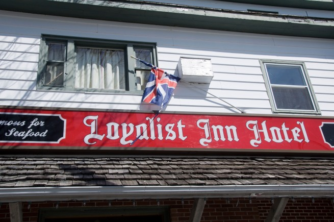 loyalist-inn-hotel13421