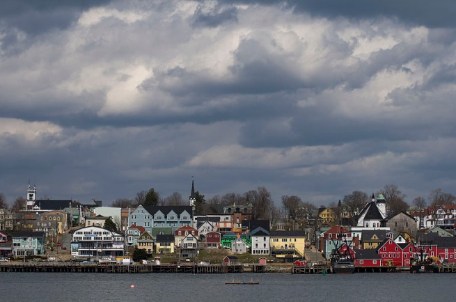 lunenburg-before-the-storm