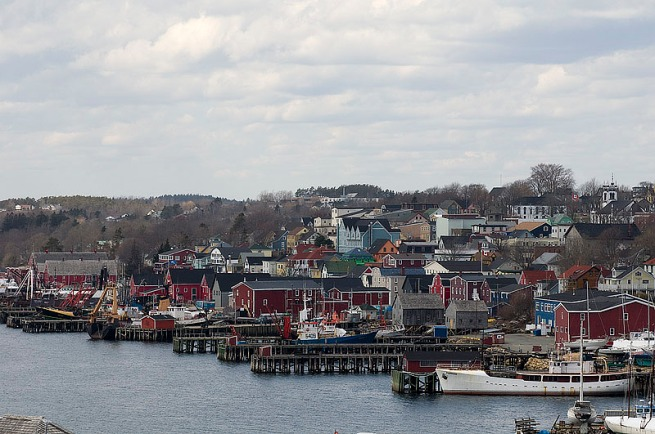 lunenburg-from-the-east-side