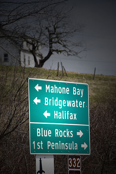 lunenburg-road-sign