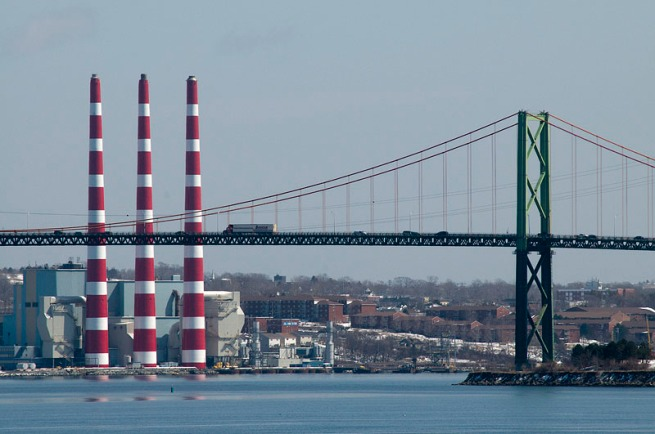 macdonald-bridge1
