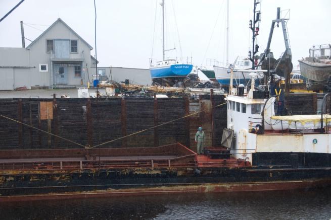 meteghan-ship-yard7