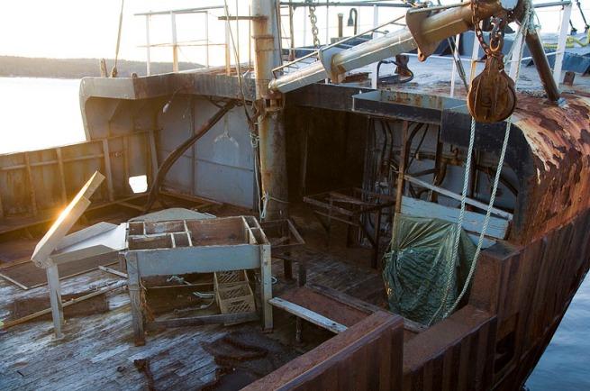 old-fishing-boat1