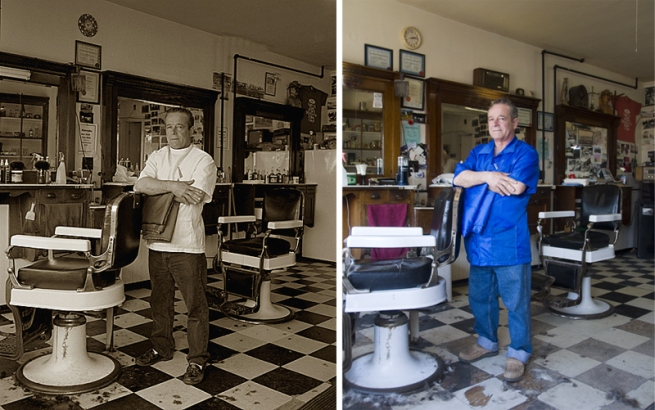 paul-the-barber-11-years-later