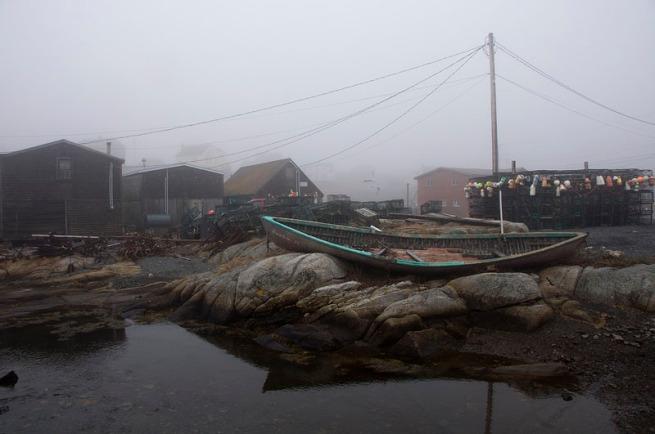 peggys-cove-fishing-shacks