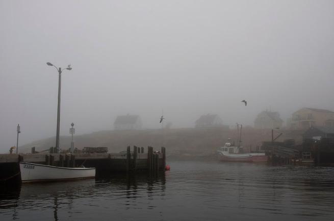 peggys-cove-harbour-wharf