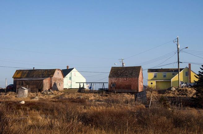 peggys-cove-neighbourhood1
