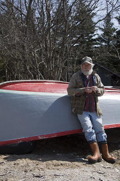 repairing-boat-barrington