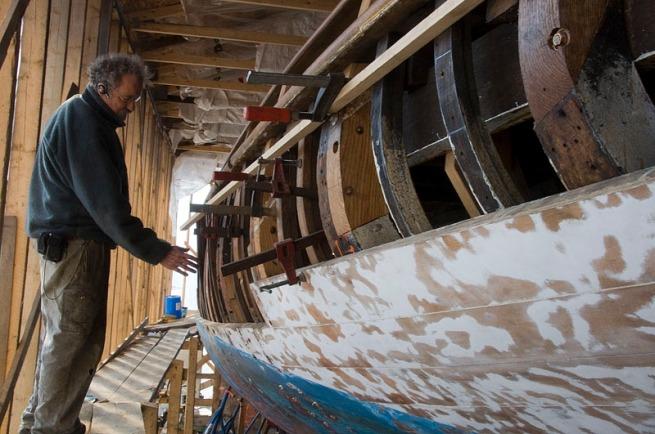 restoring-sail-boat-keith