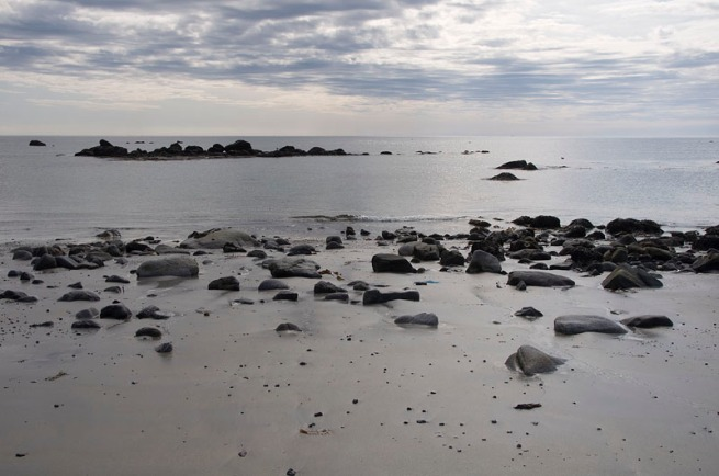 rocks-hawk-beach