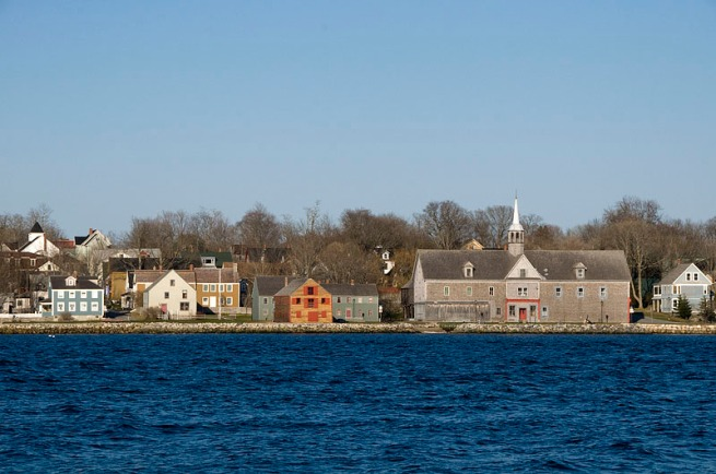 shelburne-from-across-the-harbour1