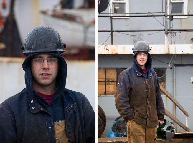 ship-builder-welder