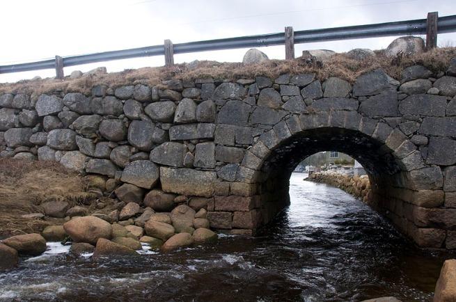 stone-bridge-chester