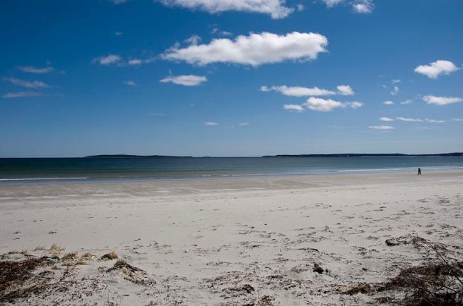 summerview-beach
