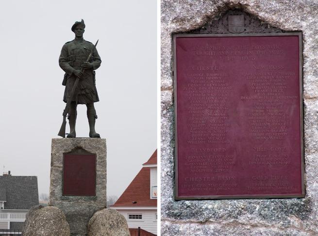 world-war-two-monument-chester-nova-scotia