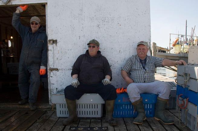 yarmouth-fish-shack