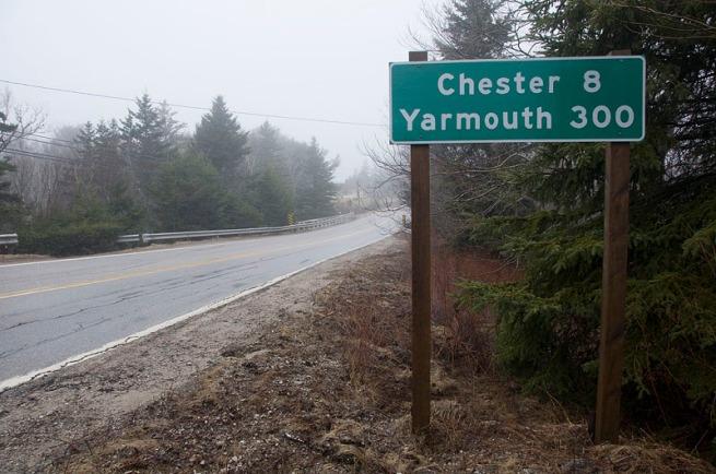 yarmouth-sign
