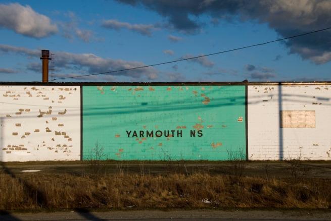 yarmouth-sign14