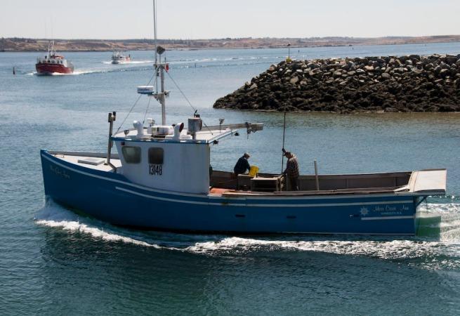 yarmouth-three-fishing-boats18