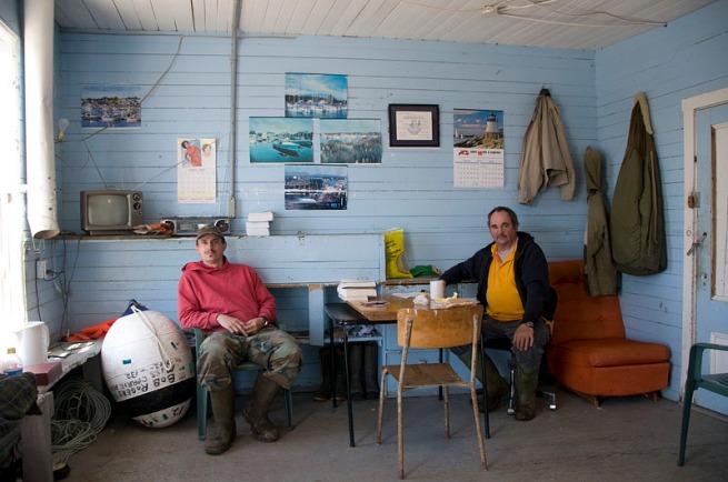 yarmouth__fishing-shack
