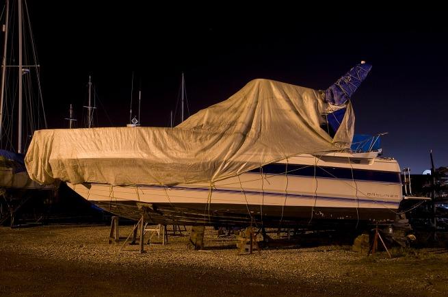 boat yard sydney4