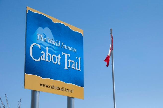 Cabot rail may 14th_1