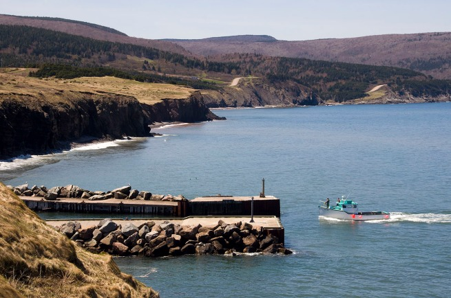 cabot trail_2009-05-16_1306