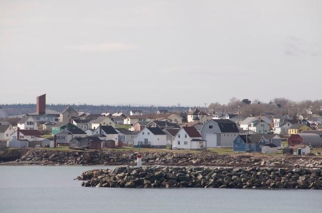 cape breton_12