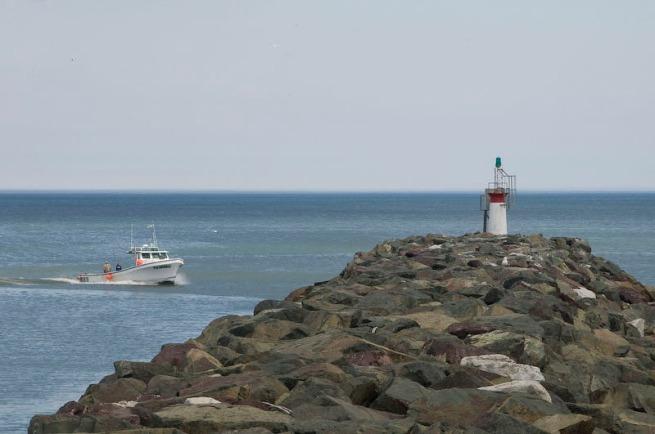 cape breton_32